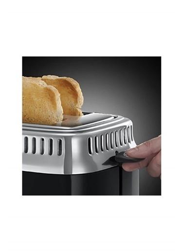 Fakir Ekmek Kızartma Makinesi Renkli